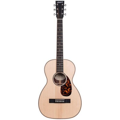 Larrivee O-40R Single-O Rosewood