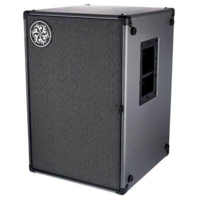 Darkglass DG210N Bass Cab
