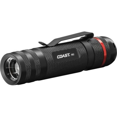Coast PX1 LED Torch