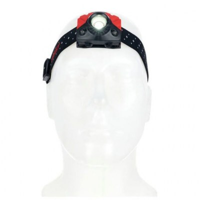 Coast FL75 LED Headlamp