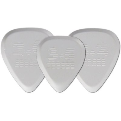 Chicken Picks Variety Pick Set Standard 3