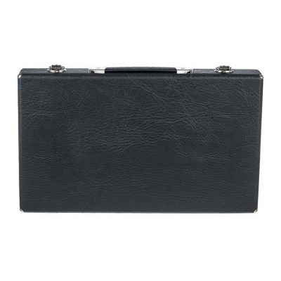 Kariso 406 Clarinet Mouthpiece Case