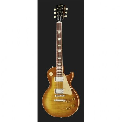 Gibson Les Paul 59 CC#1 60th Anni hpt