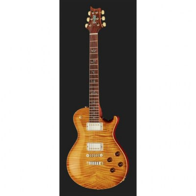 PRS McCarty 594 Private Stock#7067