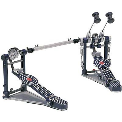 Sonor GDPR3 Double Pedal
