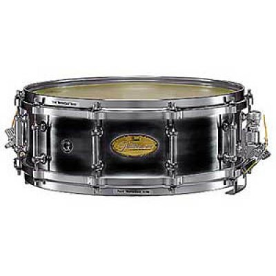 "Pearl 14""x6,5"" Philharmonic Snare"