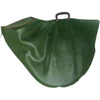 Stolzel Parforce Horn- Bag 595843