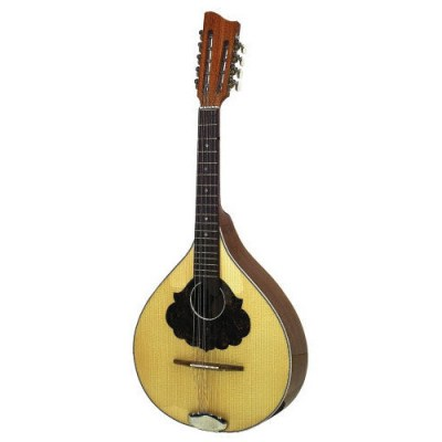 Gewa Waldzither