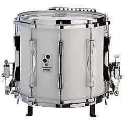 Sonor MP 1412 X CW Marching Snare