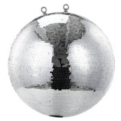 Stairville Mirrorball 100cm