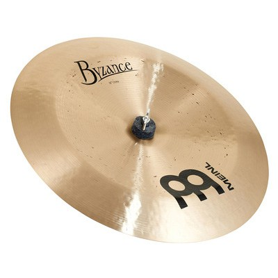 "Meinl 16"" Byzance China Traditional"