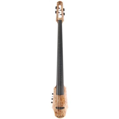 NS Design CR4P Cello