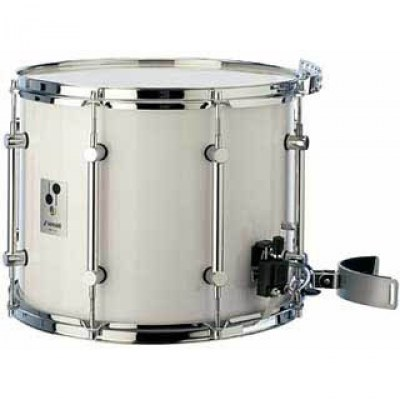 Sonor MB1210 Parade Snare Drum-CW