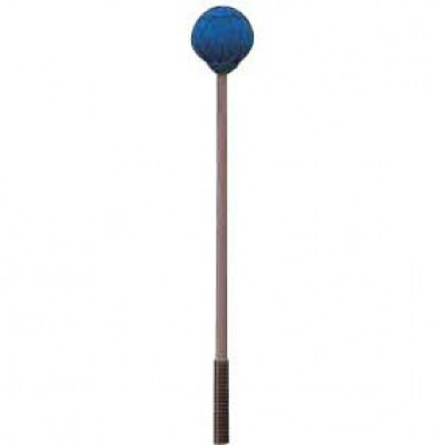 Studio 49 S3 Mallets for Xylophone