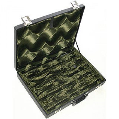 Kariso 106/5 Recorder Case