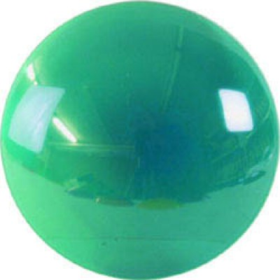 Stairville PAR 36 Colour Cap green
