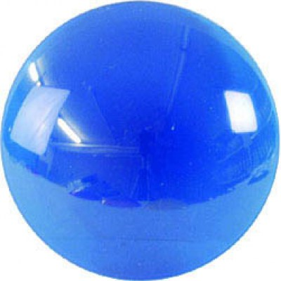 Stairville PAR 36 Colour Cap blue