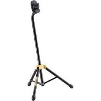 Hercules Stands DS520B Trombone Stand