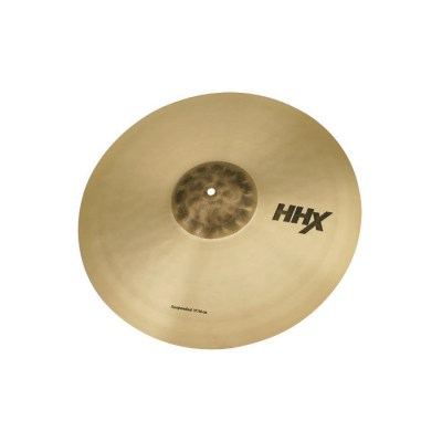 Sabian HHX Suspended Set Brilliant