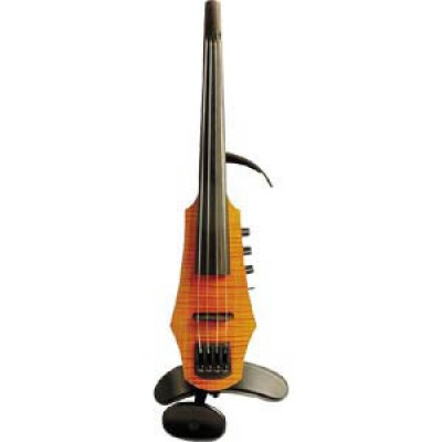 NS Design CR4 Violin