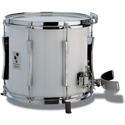Sonor MP1412-CW Marching Snare Set