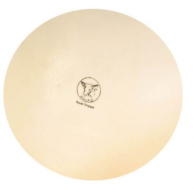 Kalfo Bass Drum Head 116cm