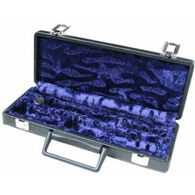 Kariso 106/B Recorder Case Bass