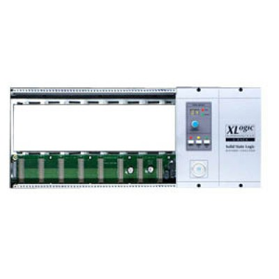 SSL XLogic X-Rack