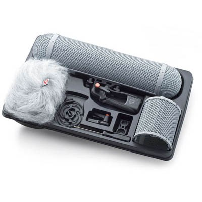 Rycote Wind Screen Kit 6