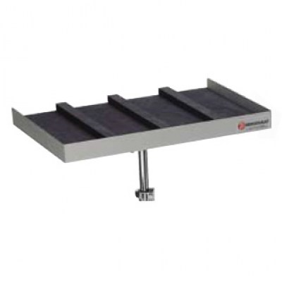 Bergerault BS028 Percussion Trap Table