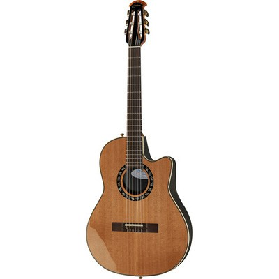 Ovation 1773AX-4 NAT