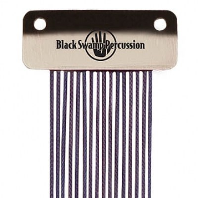 Black Swamp Percussion S14C Wires