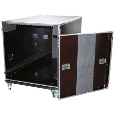 Thon Custom Case for Vibraphone