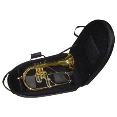 Marcus Bonna Case for Jazz Flugelhorn