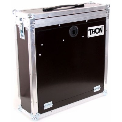 Thon Case 14 Sticks & Mallets