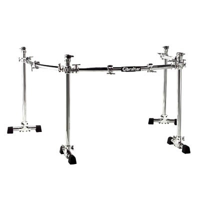 Gibraltar GCS-450C Road Series Rack