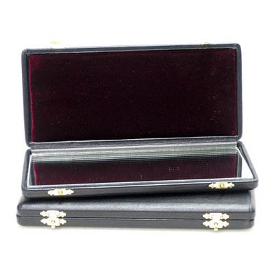 Klawus 670 Reed Case Clarinet 12