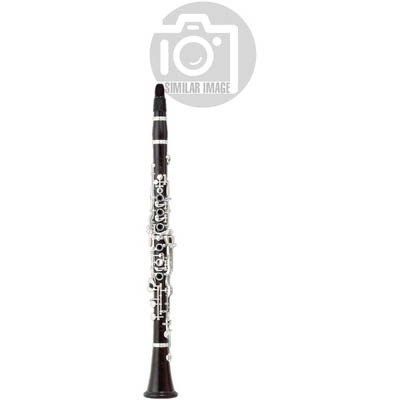 Oscar Adler & Co. S 25 B Bb-Clarinet