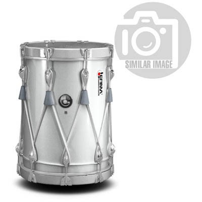 Lefima Custom LT381 Field Drum