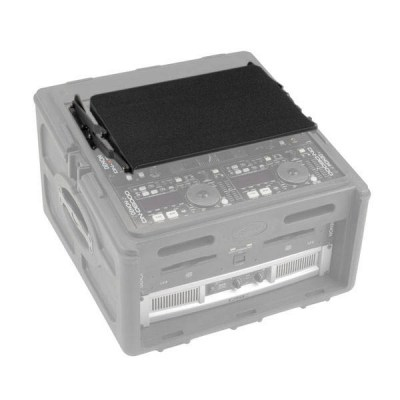 SKB AV8 Rackmount Housing