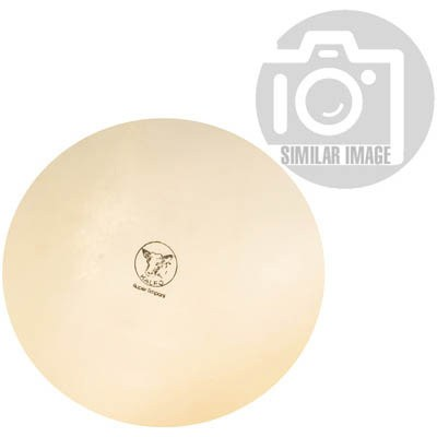 Kalfo Snare Drum Head 46cm, 20/100