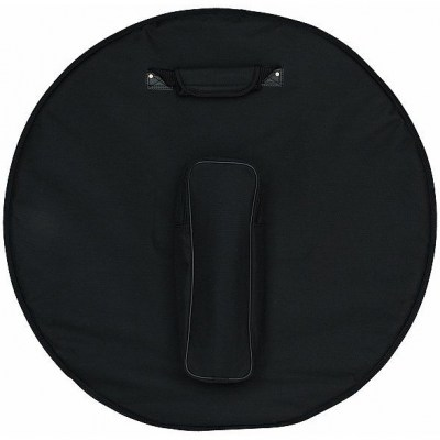 Rockbag Softbag Marching Bass Drum 28""