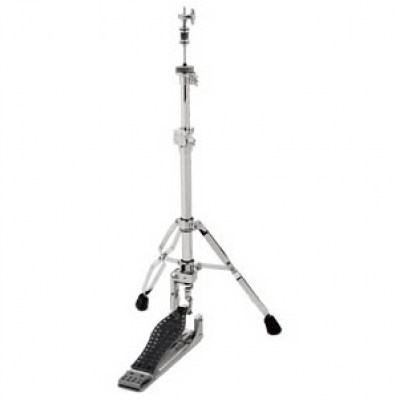 DW Direct Drive Hi-Hat 2-leg