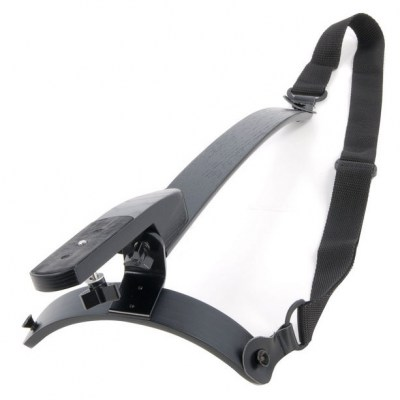 NS Design Shoulder Strap System
