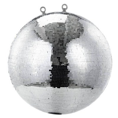Stairville Mirrorball 75cm