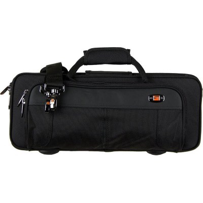 Protec PB308PICC Double Case