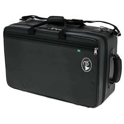 Marcus Bonna MB-03L Case for 3 Trumpets