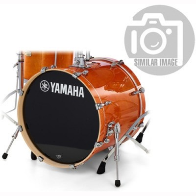 "Yamaha Stage Custom 20""x17"" BD -HA"