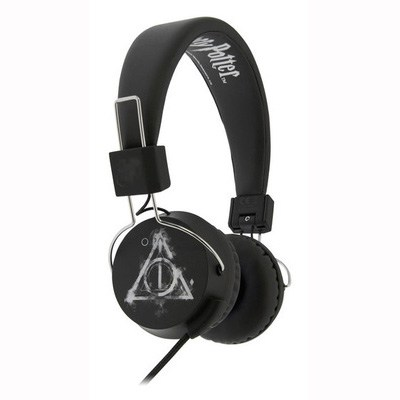 Otl Technologies Harry Potter Smoky Deathly H.