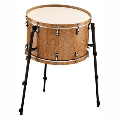Black Swamp Percussion MB22FA Multi Bass 22""